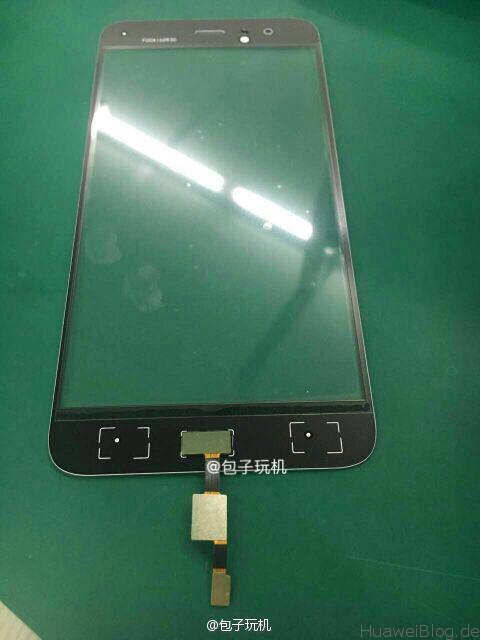 huawei-p10-front-panel-leaked-2
