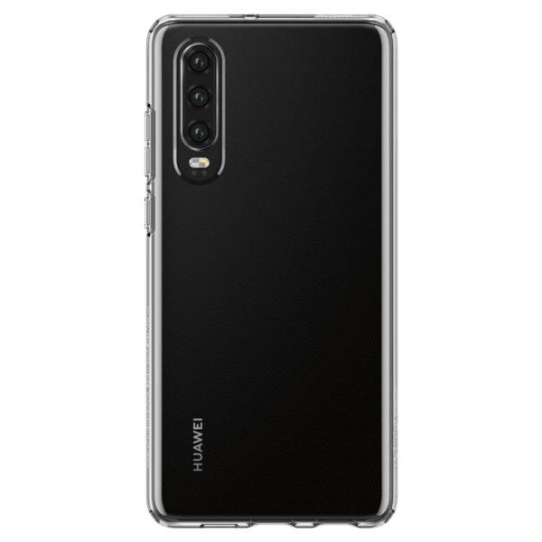 Huawei P30 und P30 Pro - Alles was man wissen muss! 20