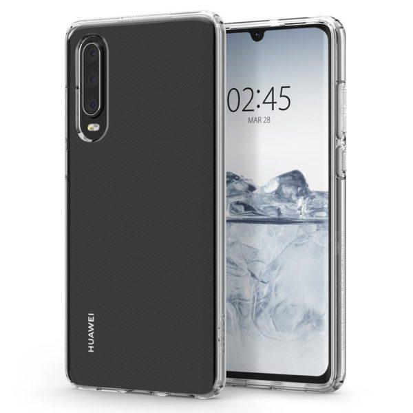 Huawei P30 und P30 Pro - Alles was man wissen muss! 21