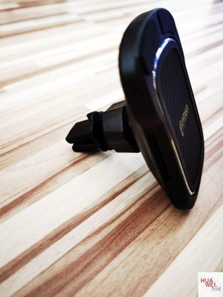 Huawei P40 Pro car charger pitaka