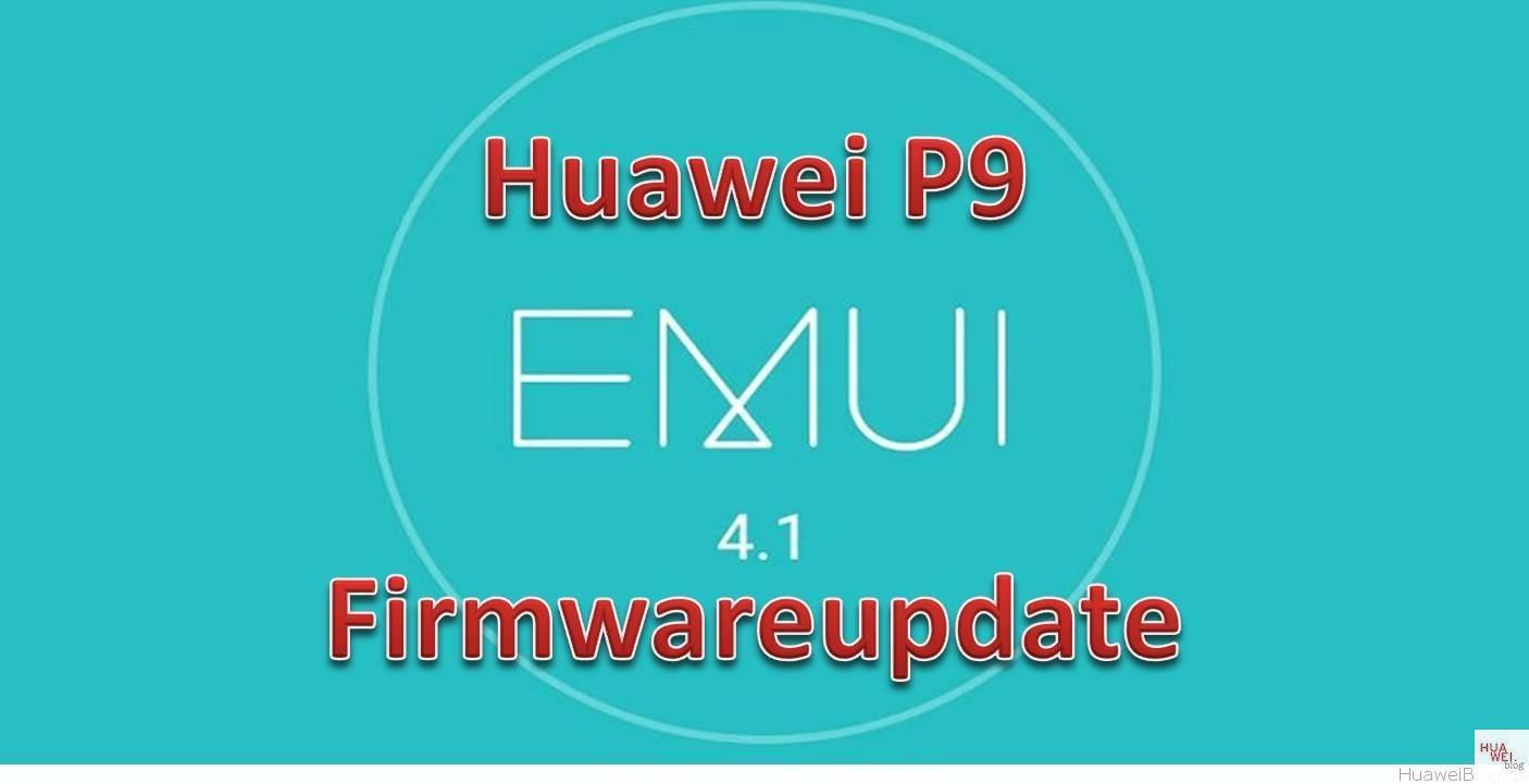 Huawei Hg658 firmware Download