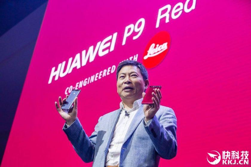 huawei-p9-red-and-blue-ifa-2016-1-840x560