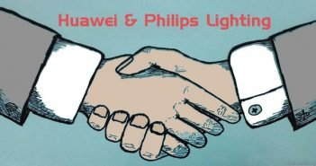 huawei-philips-lighting