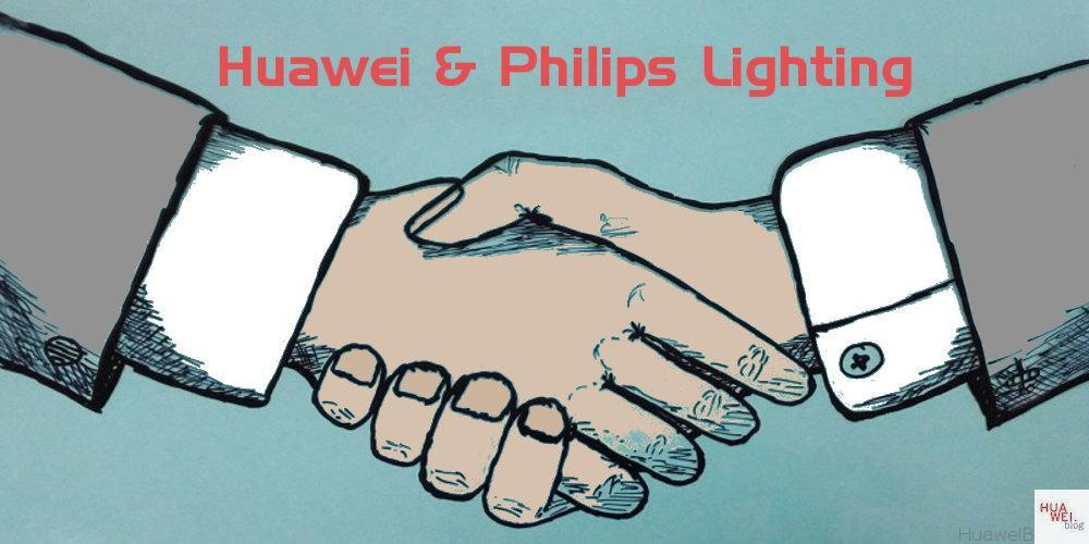 huawei-philips-lighting