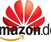 [Updates]HUAWEI Angebote beim Amazon Prime Day