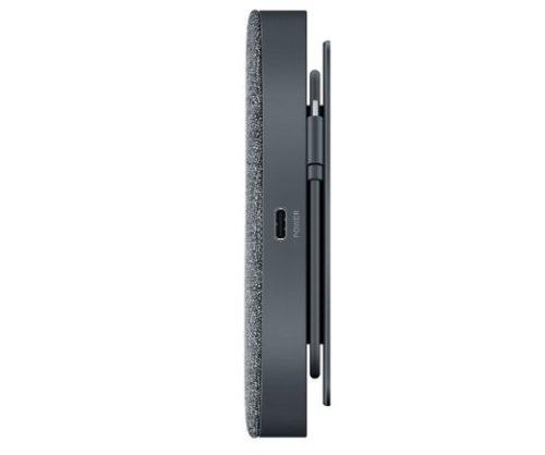 Huawei Backup 1TB