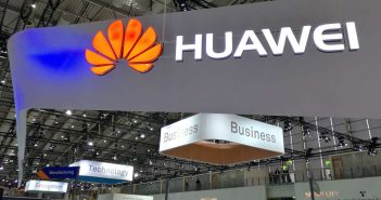 Huawei-Stand-Halle-2-Banking