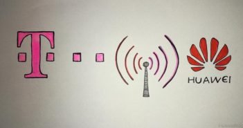 huawei-telekom