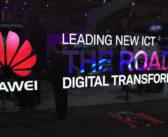 Huawei öffnet mit Atlas die Tür zur Cloud noch ein Stückchen weiter