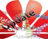 Wann kommt mein Huawei Update?!