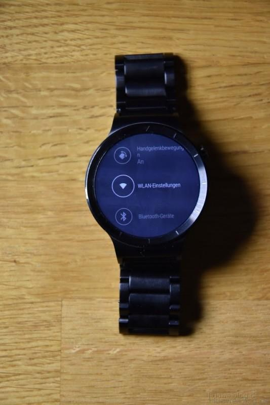 Huawei Watch WLAN