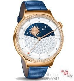 Huawei Watch für Damen