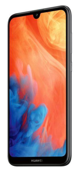 Huawei Y7 2019 – Noch mehr Display mit noch mehr Style 2