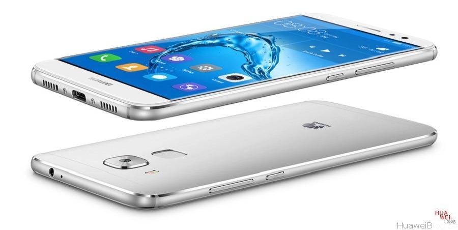 Huawei nova Plus ab Oktober bei MediaMarkt und Saturn ...