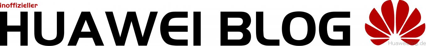 HuaweiBlog