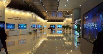 Huawei Campus 002
