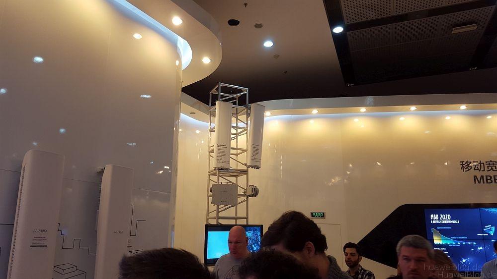 Huawei Campus 003