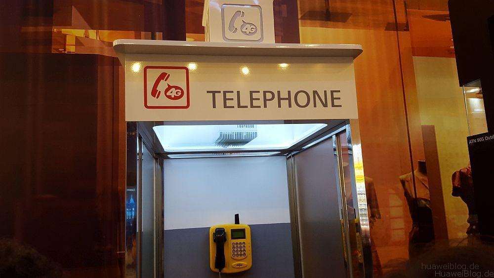 Huawei Campus 008