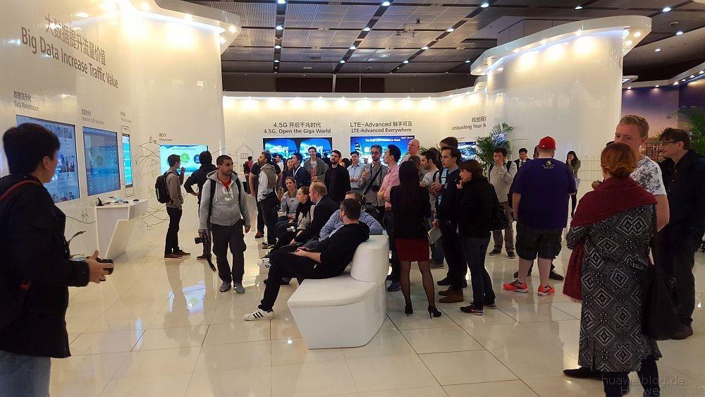 Huawei Campus 013