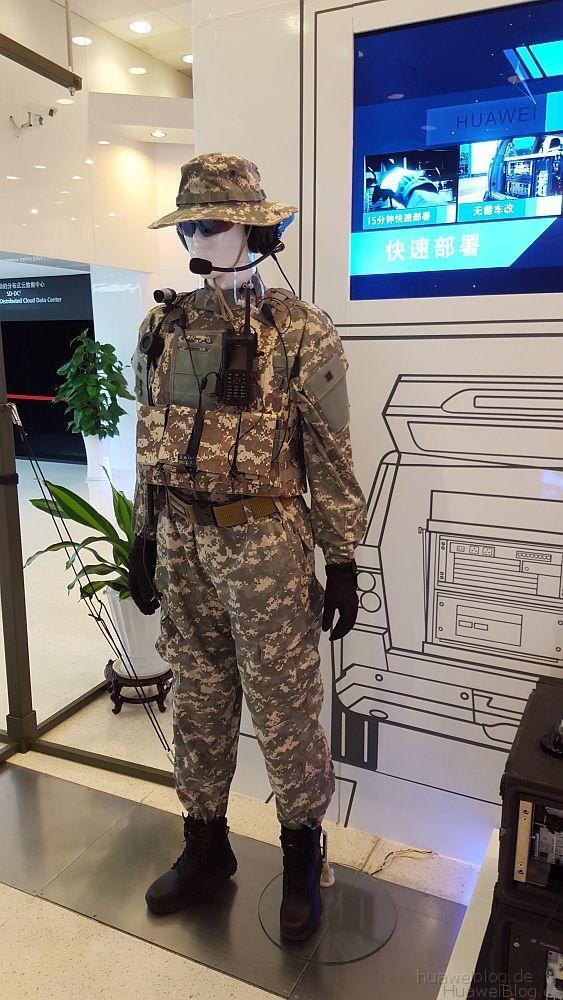 Huawei Campus 026