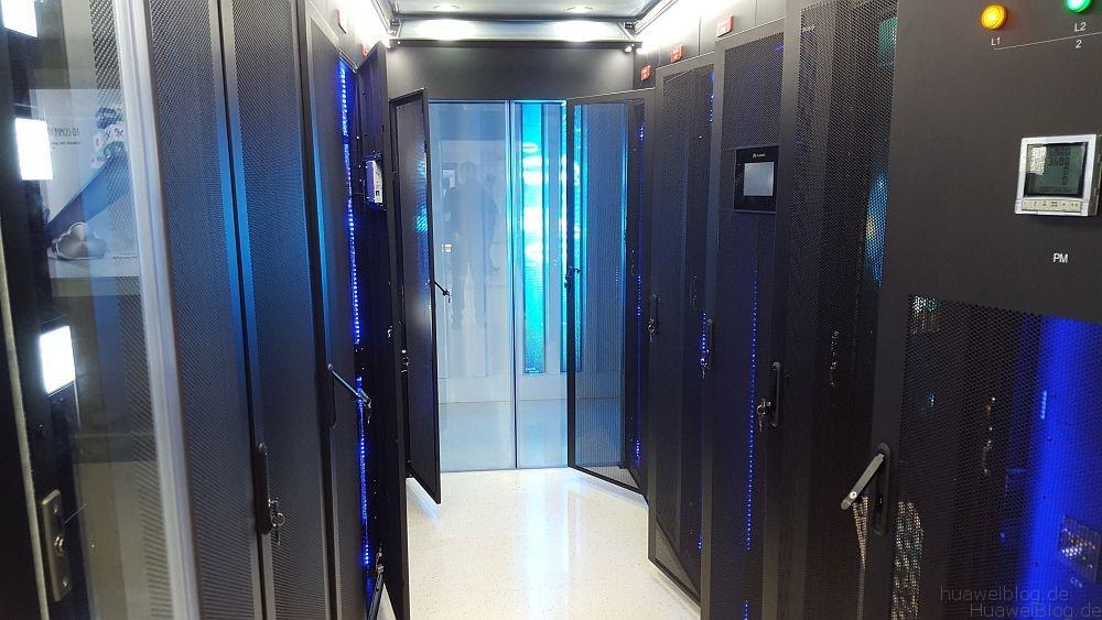Huawei Campus 028
