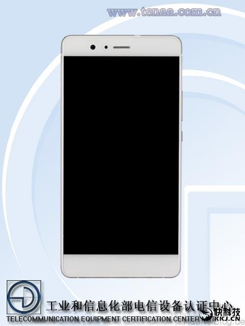 Huawei GX9