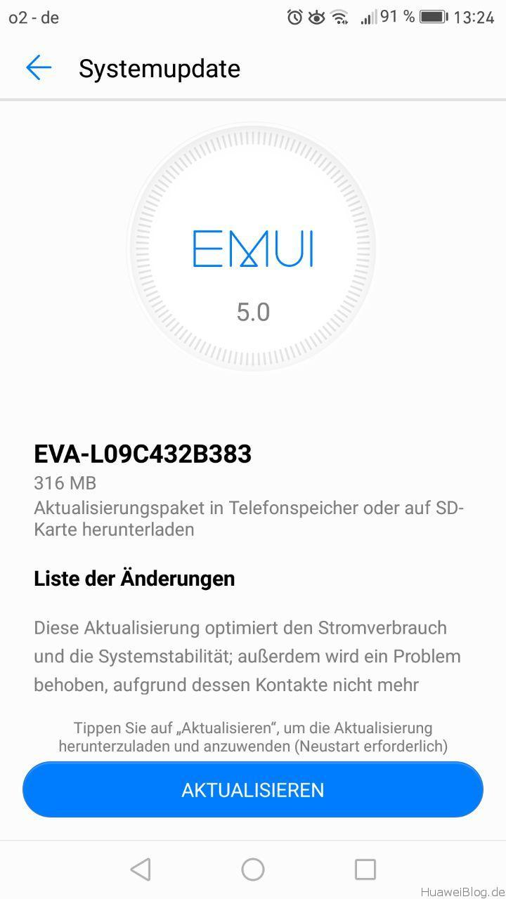HuaweiP9_EVA-L09C432B383_1