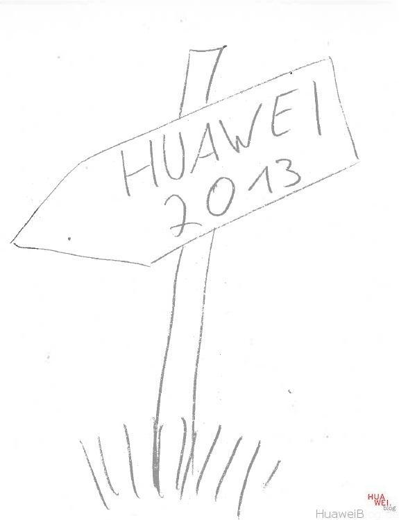 Huawei_2013_Rückblick