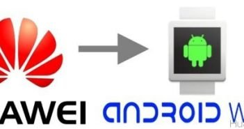 Huawei_Android_Wear