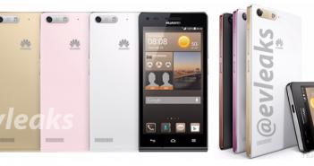 Huawei_Ascend_G6