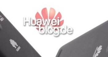 Huawei_Ascend_G615