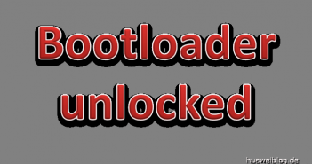 Huawei_Ascend_G615_Honor2_Bootloader_unlocked