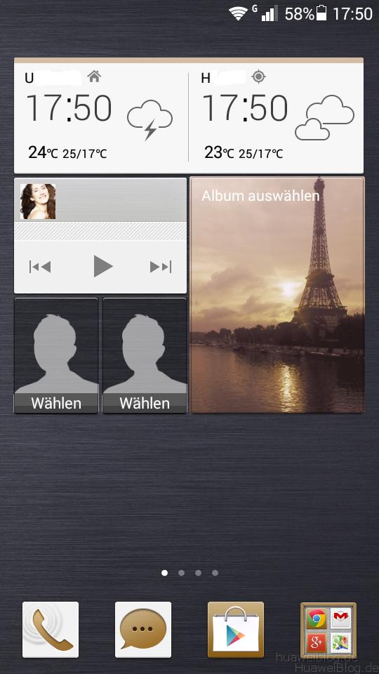 Huawei_Ascend_G6_EmUI
