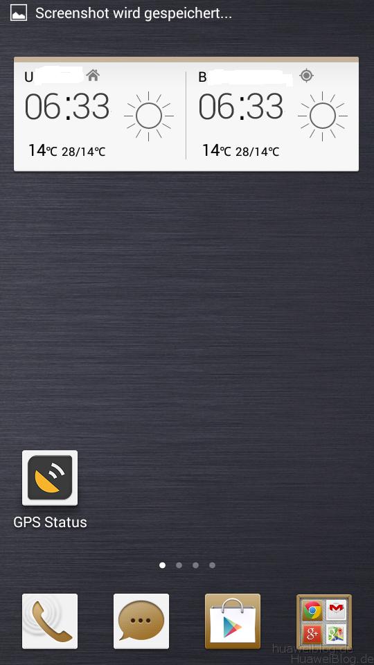 Huawei_Ascend_G6_EmUI_Home