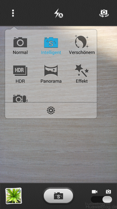 Huawei_Ascend_G6_Foto_Kamera_Einstellungen_2