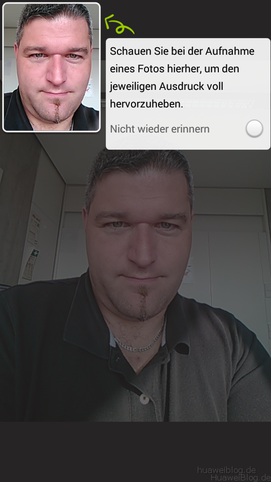 Huawei_Ascend_G6_Foto_Kamera_Selfie