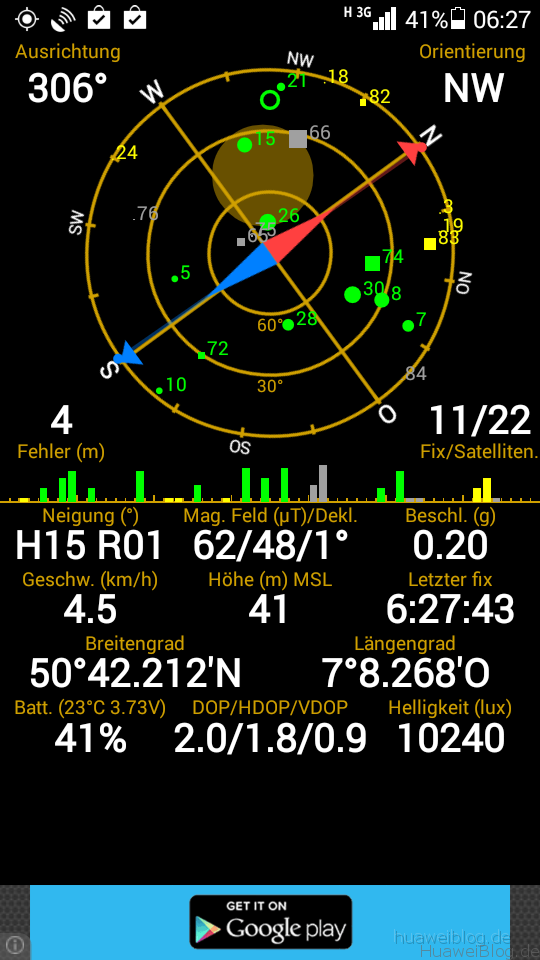 Huawei_Ascend_G6_GPS