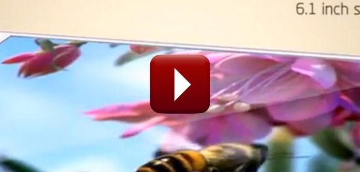 Huawei_Ascend_Mate_Video_Artikelbild