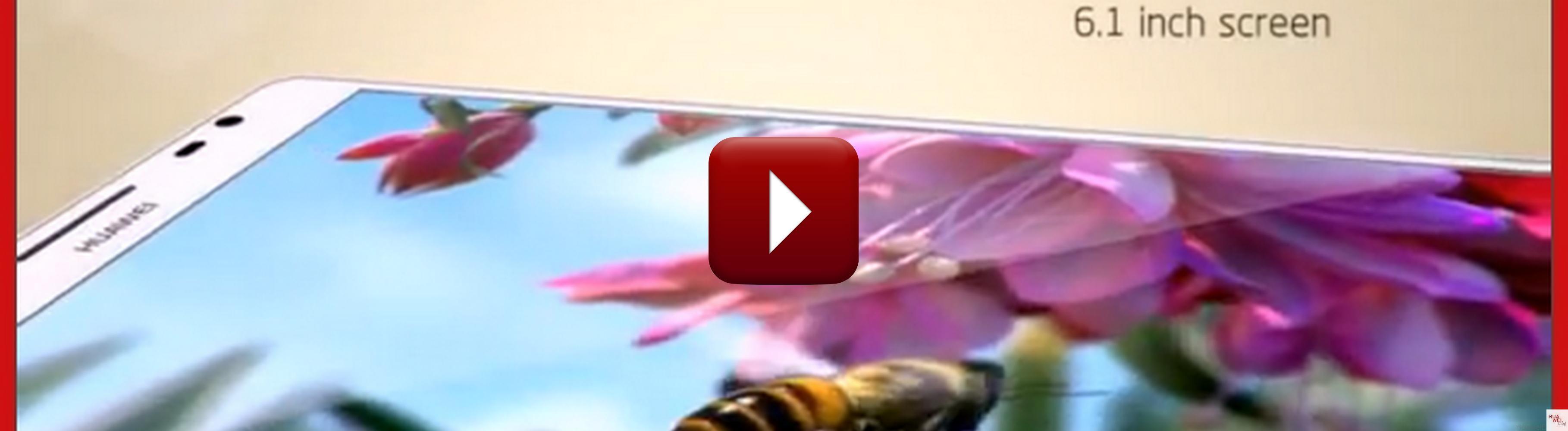 Huawei_Ascend_Mate_Video_Artikelbild