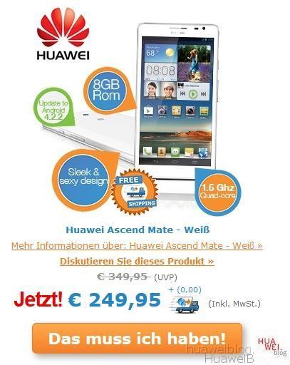 Huawei_Ascend_Mate_iBOOD