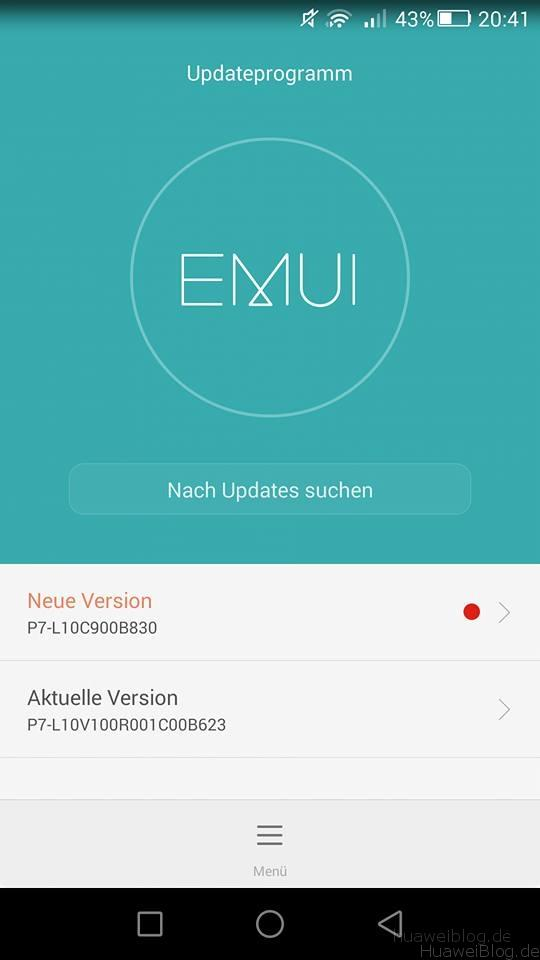 Huawei_Ascend_P7_Android_Lollipop_5_1_1_EMUI_3_1