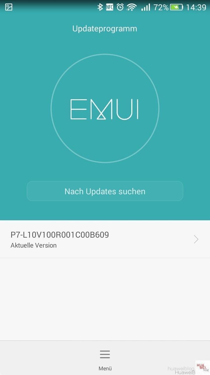 Huawei_Ascend_P7_B609_EMUI3_1