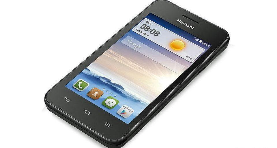 Huawei_Ascend_Y330