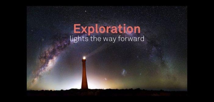 Huawei - Beacon of Light