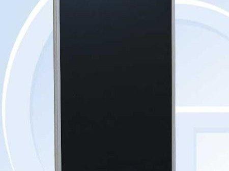 Huawei_C199_front