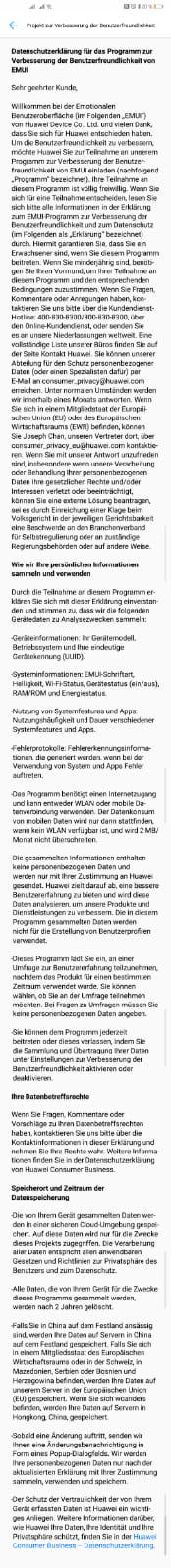 Huawei_DSGVO_2_Hinweis