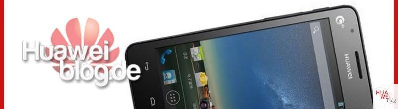 Huawei_G520_Artikelbild