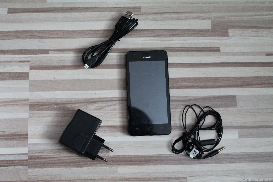 Huawei_G525