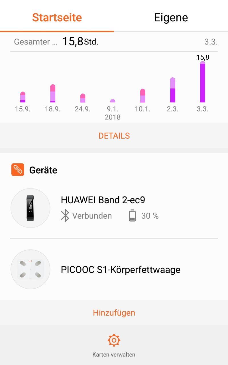 Huawei_Health_Update_Übersicht