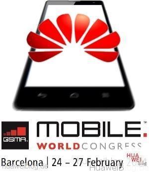 Huawei_MWC2014